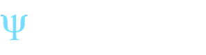 logo Consultorio Psicológico del Deporte